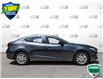 2018 Mazda Mazda3 50th Anniversary Edition (Stk: W0683A) in Barrie - Image 3 of 25