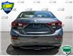2018 Mazda Mazda3 50th Anniversary Edition (Stk: W0683A) in Barrie - Image 5 of 25