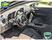 2018 Mazda Mazda3 50th Anniversary Edition (Stk: W0683A) in Barrie - Image 13 of 25