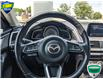 2018 Mazda Mazda3 50th Anniversary Edition (Stk: W0683A) in Barrie - Image 14 of 25