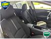 2018 Mazda Mazda3 50th Anniversary Edition (Stk: W0683A) in Barrie - Image 22 of 25
