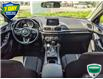 2018 Mazda Mazda3 50th Anniversary Edition (Stk: W0683A) in Barrie - Image 24 of 25