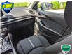 2018 Mazda Mazda3 50th Anniversary Edition (Stk: W0683A) in Barrie - Image 25 of 25