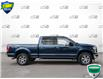 2017 Ford F-150 XLT (Stk: W0613A) in Barrie - Image 3 of 24