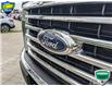 2017 Ford F-150 XLT (Stk: W0613A) in Barrie - Image 9 of 24