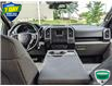 2017 Ford F-150 XLT (Stk: W0613A) in Barrie - Image 23 of 24