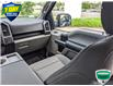 2017 Ford F-150 XLT (Stk: W0613A) in Barrie - Image 24 of 24
