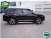 2019 Toyota 4Runner SR5 (Stk: W0204A) in Barrie - Image 2 of 32