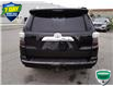 2019 Toyota 4Runner SR5 (Stk: W0204A) in Barrie - Image 4 of 32