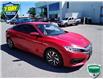 2017 Honda Civic LX (Stk: 6926) in Barrie - Image 7 of 32