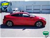 2017 Honda Civic LX (Stk: 6926) in Barrie - Image 8 of 32