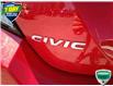 2017 Honda Civic LX (Stk: 6926) in Barrie - Image 18 of 32