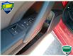 2017 Honda Civic LX (Stk: 6926) in Barrie - Image 21 of 32