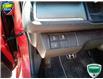 2017 Honda Civic LX (Stk: 6926) in Barrie - Image 22 of 32