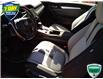 2017 Honda Civic LX (Stk: 6926) in Barrie - Image 23 of 32