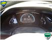 2017 Honda Civic LX (Stk: 6926) in Barrie - Image 24 of 32