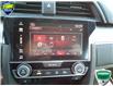 2017 Honda Civic LX (Stk: 6926) in Barrie - Image 26 of 32