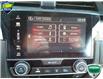 2017 Honda Civic LX (Stk: 6926) in Barrie - Image 27 of 32
