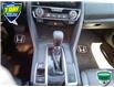 2017 Honda Civic LX (Stk: 6926) in Barrie - Image 28 of 32