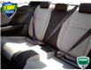 2017 Honda Civic LX (Stk: 6926) in Barrie - Image 29 of 32