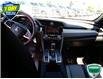 2017 Honda Civic LX (Stk: 6926) in Barrie - Image 30 of 32