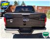 2015 Ford F-150 XLT (Stk: W0090AX) in Barrie - Image 4 of 28