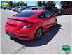 2017 Honda Civic LX (Stk: 6926) in Barrie - Image 35 of 52