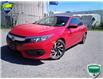 2017 Honda Civic LX (Stk: 6926) in Barrie - Image 39 of 52