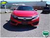 2017 Honda Civic LX (Stk: 6926) in Barrie - Image 40 of 52