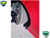 2017 Honda Civic LX (Stk: 6926) in Barrie - Image 42 of 52