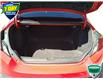 2017 Honda Civic LX (Stk: 6926) in Barrie - Image 43 of 52