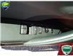 2017 Honda Civic LX (Stk: 6926) in Barrie - Image 45 of 52