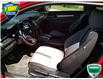 2017 Honda Civic LX (Stk: 6926) in Barrie - Image 46 of 52