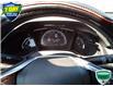 2017 Honda Civic LX (Stk: 6926) in Barrie - Image 49 of 52