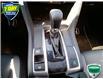 2017 Honda Civic LX (Stk: 6926) in Barrie - Image 51 of 52
