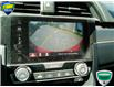 2017 Honda Civic LX (Stk: 6926) in Barrie - Image 52 of 52