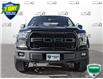 2016 Ford F-150 XLT (Stk: 6909A) in Barrie - Image 2 of 24