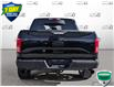2016 Ford F-150 XLT (Stk: 6909A) in Barrie - Image 5 of 24