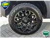2016 Ford F-150 XLT (Stk: 6909A) in Barrie - Image 6 of 24