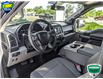 2016 Ford F-150 XLT (Stk: 6909A) in Barrie - Image 13 of 24