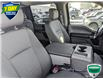 2016 Ford F-150 XLT (Stk: 6909A) in Barrie - Image 21 of 24