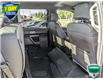 2016 Ford F-150 XLT (Stk: 6909A) in Barrie - Image 22 of 24