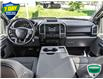 2016 Ford F-150 XLT (Stk: 6909A) in Barrie - Image 23 of 24