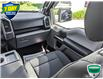 2016 Ford F-150 XLT (Stk: 6909A) in Barrie - Image 24 of 24