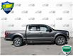 2017 Ford F-150 XLT (Stk: W0692BX) in Barrie - Image 3 of 24
