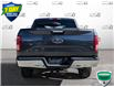 2017 Ford F-150 XLT (Stk: W0692BX) in Barrie - Image 5 of 24
