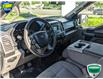 2017 Ford F-150 XLT (Stk: W0692BX) in Barrie - Image 12 of 24