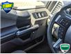 2017 Ford F-150 XLT (Stk: W0692BX) in Barrie - Image 16 of 24