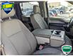 2017 Ford F-150 XLT (Stk: W0692BX) in Barrie - Image 21 of 24