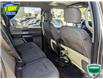 2017 Ford F-150 XLT (Stk: W0692BX) in Barrie - Image 22 of 24